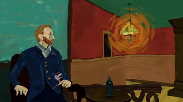 vangogh3dart3