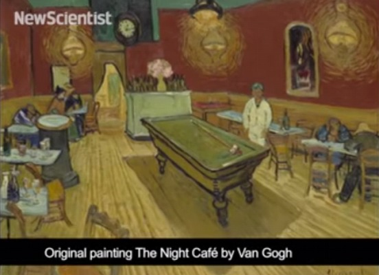 vangogh3dart5